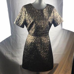 ASTR by Nordstrom dress